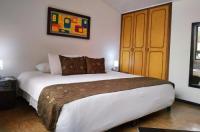 Hotel Confort Bogotá Image