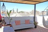 Calcada Guesthouse Image