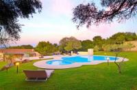 Jaddhu Ristorante Country Resort Image