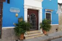 Hotel El Pedregal Image