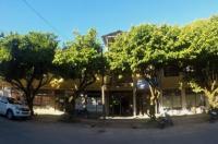 Casa Del Kurupira - Selvaventura Image