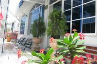 Hotel La Casona Image