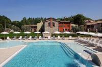 Residence Borgo Mondragon Image