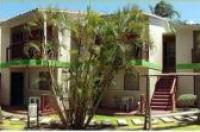 Hotel Nitana Image