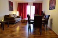 govienna - Messe Wien Apartment Image