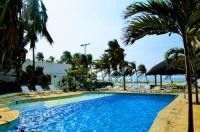 Hotel Playa Club Image