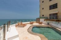 Hotel Regatta Cartagena Image