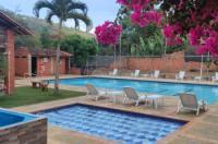 Hotel Ruitoque Campestre Image