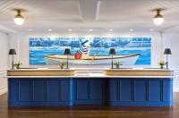 White Elephant Hotel Image