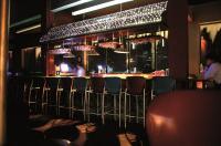 Hotel Tiuna Image
