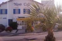 News Hotel Image