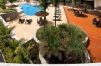 Movich Hotel de Pereira Image