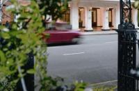 Hyatt Regency London - The Churchill Hotel Image