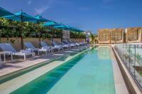 Tcherassi Hotel + Spa Image