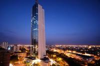 Torre de Cali Plaza Hotel Image