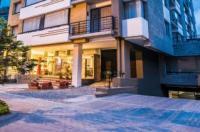 Hotel Viaggio Nueve Trez Select Image