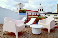 La Casa Del Farol Hotel Boutique by Xarm Hotels Image