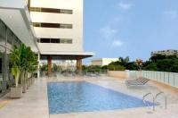 Estelar Apartamentos Barranquilla Image