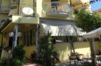 Hotel San Siro Image