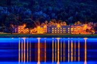 Estelar Paipa Hotel Spa & Y Centro De Convenciones Image