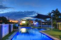 Yamba Motor Inn Image