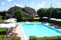 Casa Vacanze Ribocchi Image