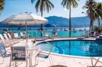 Hotel Ilhabela Image