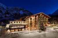 Hotel Gasthof Post Image