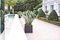 Palais Coburg Residenz Image