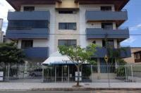 Residencial Baleia Franca Image