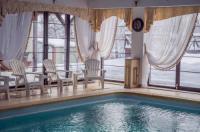 Hotel Emire Image