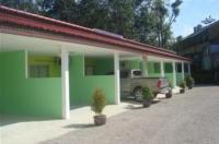 Banrimpoo Resort Image