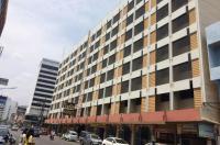 Kosit Hotel Image