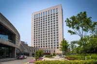 Xian Zte Hotel Image