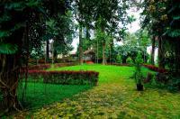 Hotel Shevaroys Image