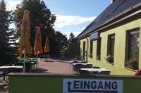 Restaurant & Pension Zum Flieger Image
