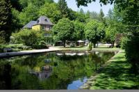 Auberge Du Moulin Hideux Image