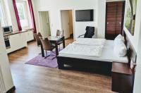 Boardinghouse - Stadtvilla Budget Image