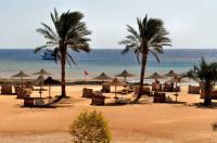 Paradise Club Shoni Bay Image