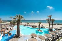 Hotel Roc Golf Trinidad Image