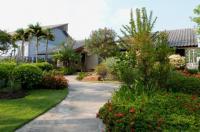 Bannsuanrachawadee Resort Image