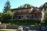 Hosteleria Santa Cruz Image