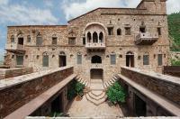 The Dadhikar Fort Hotel Image