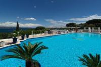 Villa Belrose Image