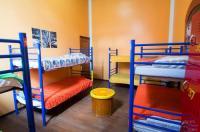Hostel Amigo Image