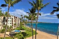 Kihei Beach Resort by Property Management INC Image