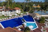 Hotel Cabo Blanco Image