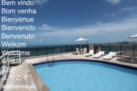 Atlantic Ocean Residence Image