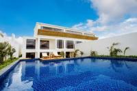 Shengtu Villa Image