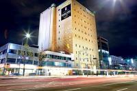 Marigold Hotel Image